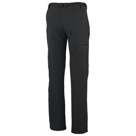 Columbia Men's Maxtrail Pantalon noir